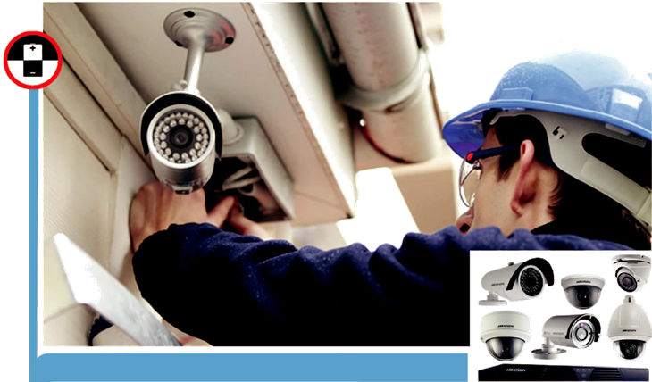 CCTV Installation Technician:The individual at work is responsible for installing the CCTV system in the customer premises. The individual understand the customer and site requirement, installs the camera and integrates the hardware for effective CCTV su