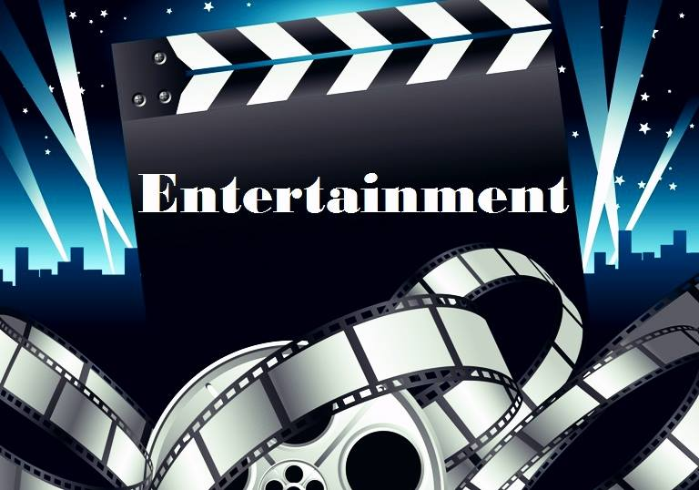 Are You Interested in Working in Entertainment?