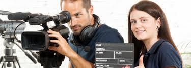 Production Assistants