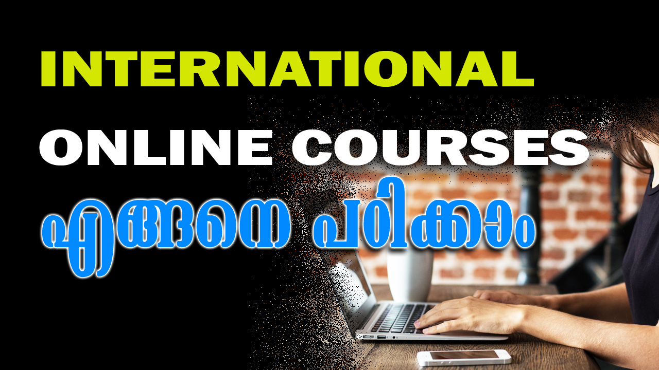Traditional Education And Advantages Of Online Learning - Muralee Thummarukudy