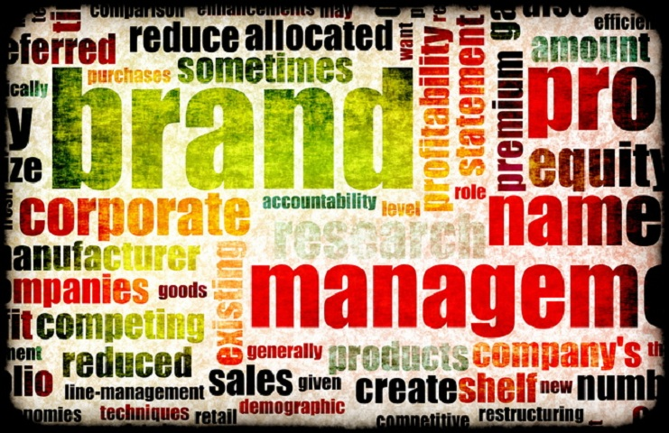 B.A. Advertising and Brand Management