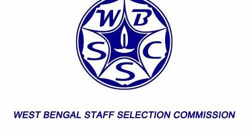 WBSSC Admit Card 2017 – Asst Master/ Mistress, Motor Vehicles Inspector Exam Call Letter Released!!!