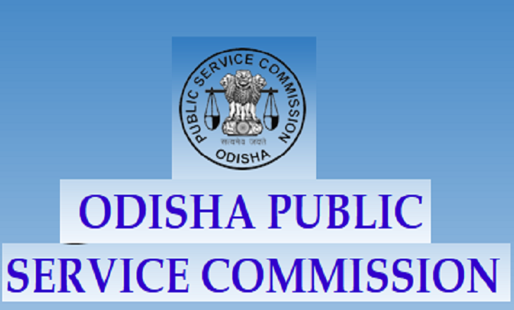 Odisha Public Service Commission-Recruitment-Insurance Medical Officer-68 Vacancies-Pay Scale : Rs. 15600-39100/-Apply Online-Last Date 15 April 2017