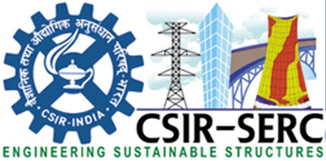 SERC Recruitment-Structural Engineering Research Centre-Scientist/Sr. Scientist/Principal Scientist-18 Vacancies-Apply Online-Last date 03 May 2017