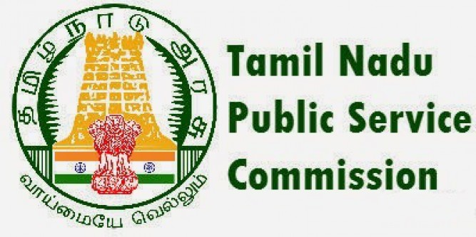 TNPSC Recruitment-Tamil Nadu Public Service Commission-Assistant Agricultural Officer-333 Vacancies-Pay Scale : Rs. 5200-20200/-Apply Online-Last date 07 April 2017