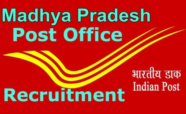 MP Post Recruitment-Madhya Pradesh Postal Circle-Postal /Sorting Assistant, Postman & MTS-31 Vacancies-Last date 12 April 2017