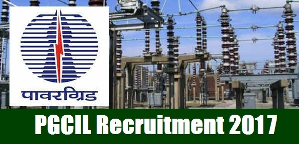 B.E./ B.Tech/ B.Sc JOBS-Power Grid Corporation of India Ltd.-Recruitment-152 Vacancies-Executive Trainee-Apply Online-Last Date 31 March 2017