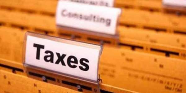 Tax Inspectors