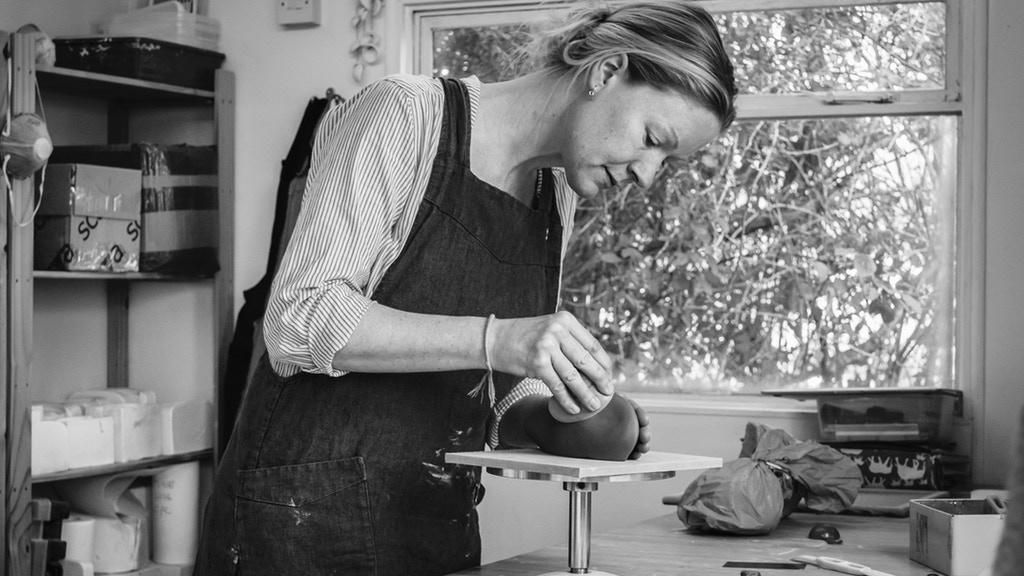 Ceramics Designers