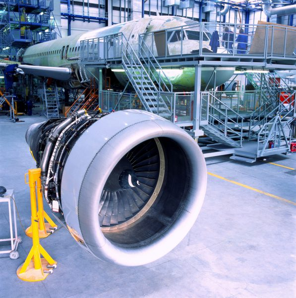 Aircraft Performance Engineers