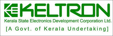 Kerala State Electronics Development Corporation Limited - KELTRON Recruitment - 42 Engineer, Technical Assistant, Operator & Senior Operator - Contract Basis - Apply Online - Last date 21 November 2017