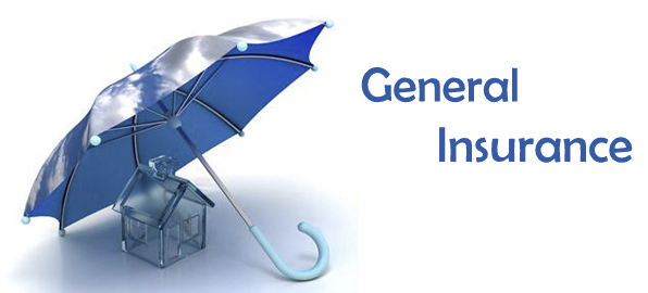 BSS DIPLOMA IN GENERAL INSURANCE