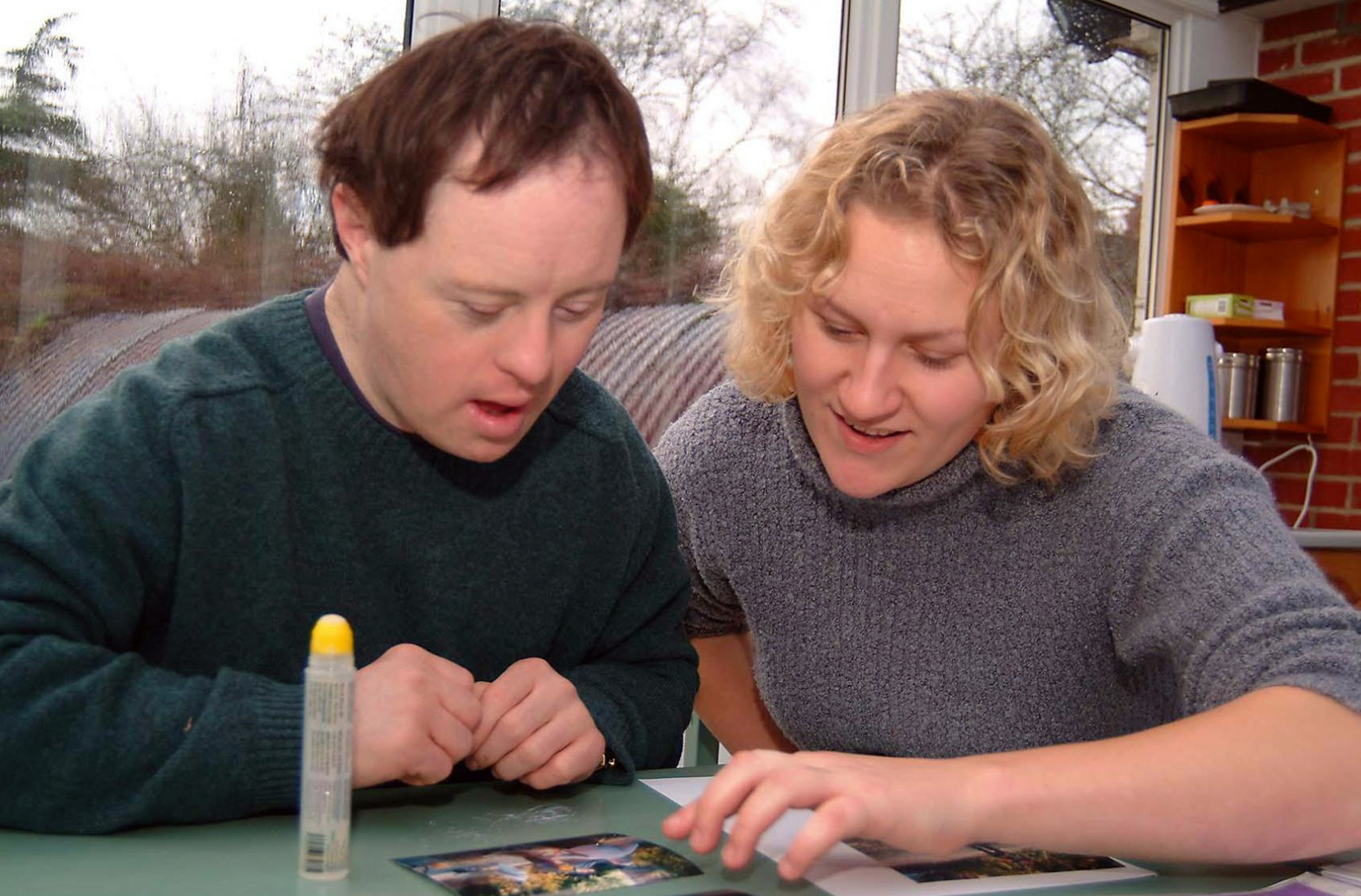 BSS Diploma in Learning Disability: Eligibility, Criteria, Scope, Benefits , Job Opportunities , Requirements