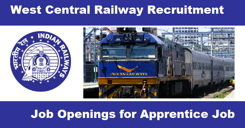 Image result for west central railway apprentice