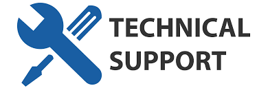 IT Technical Support