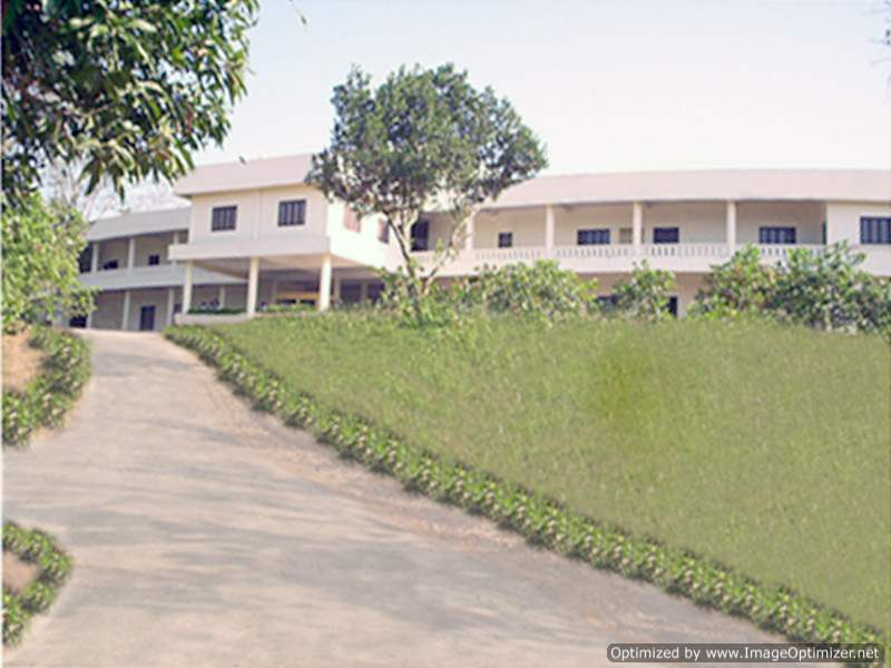 College of Engineering, Kottarakkara (CEKRA)