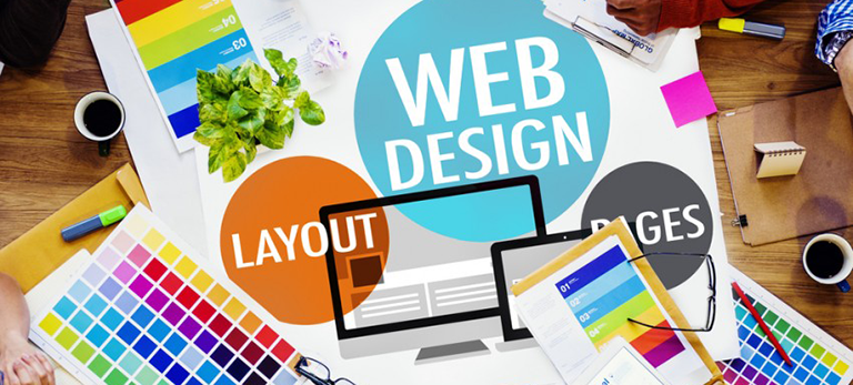 BSS DIPLOMA IN WEB DESIGNING