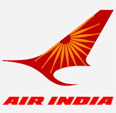 RESULTS- AIR INDIA LIMITED- LIST OF ELIGIBLE/PROVISIONALLY ELIGIBLE CANDIDATES WHO HAVE QUALIFIED IN THE PSYCHOMETRIC TEST