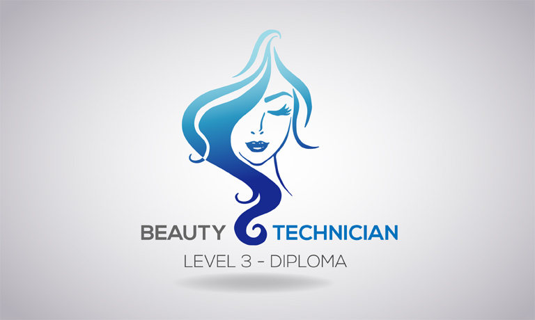 BSS DIPLOMA IN BEAUTY TECHNICIAN