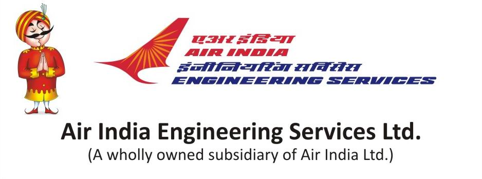 AIESL-Air India Engineering Services Limited Recruitment