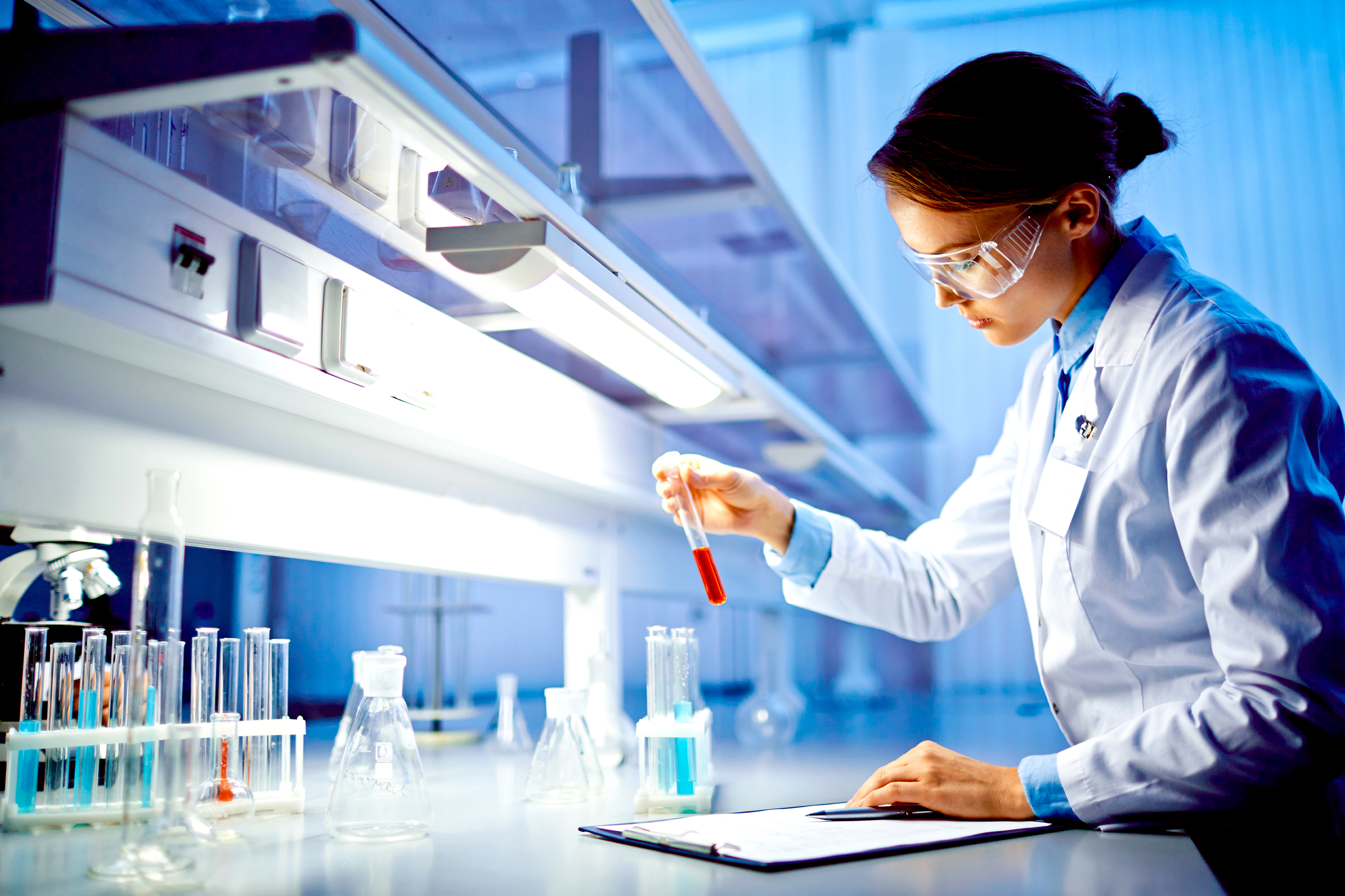 BSS Diploma in Bio Technology: Eligibility, Criteria, Scope, Benefits , Job Opportunities , Requirements