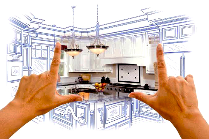 BSS Diploma  in Interior Designing : Eligibility, Criteria, Scope, Benefits , Job Opportunities , Requirements