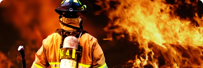BSS DIPLOMA IN FIRE & SAFETY METHODS