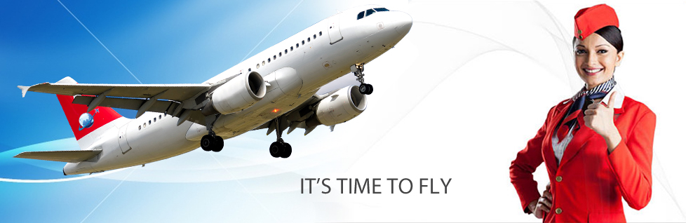 BSS Diploma in Aviation and Hospitality Management