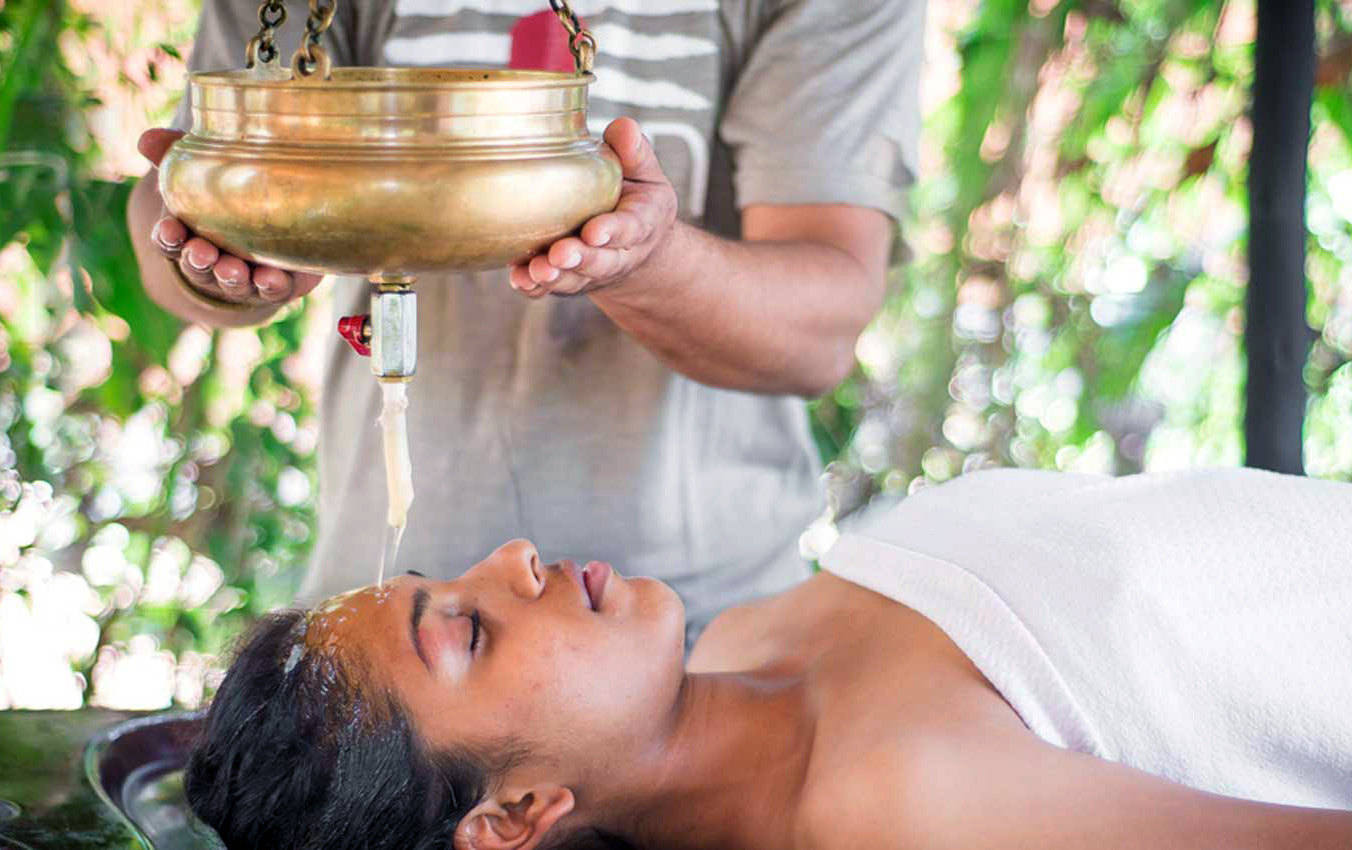 BSS Diploma in Ayurveda, Panchakarma & Nursing: Eligibility, Criteria, Scope, Benefits , Job Opportunities , Requirements