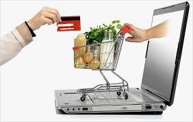 e-Marketing for digitally savvy Retail customers in India, says RAI
