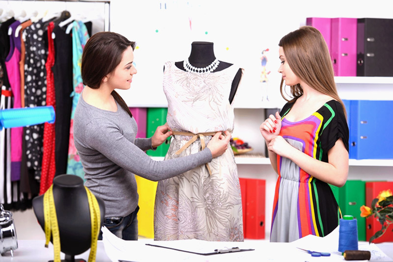 B.Voc in Fashion Technology: Eligibility, Criteria, Scope, Benefits , Job Opportunities , Requirements