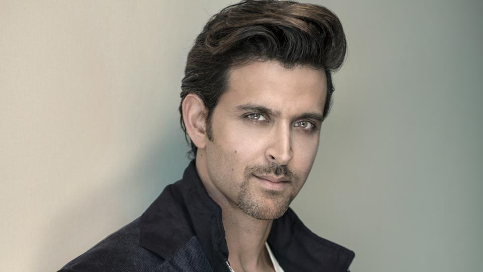 Hrithik Roshan - Biography