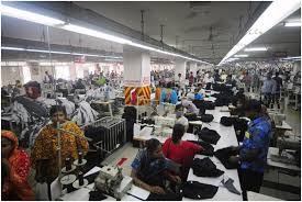 Remediation Co-ordination Cells To Ensure Safety in Garment Sector