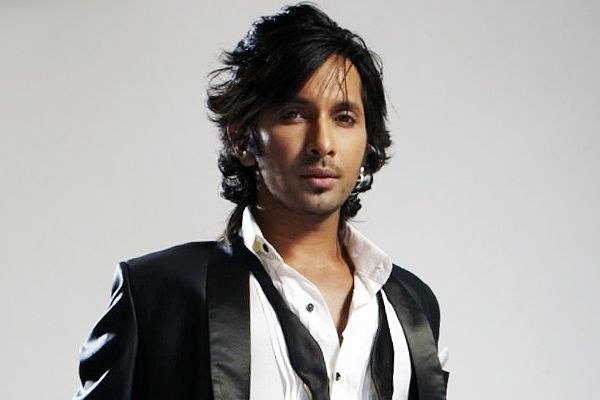 Terence Lewis - Biography