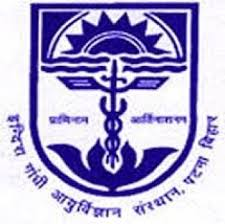 Indira Gandhi Institute of Medical Sciences – IGIMS Jobs– 40 Junior Engineer, Assistant Professor & Various Vacancies – Last Date 28 September 2016