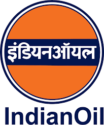 IOCL - Indian Oil Corporation Limited Jobs – 161 Jr. Engineering Assistant  Vacancy – Last Date 30 September 2016
