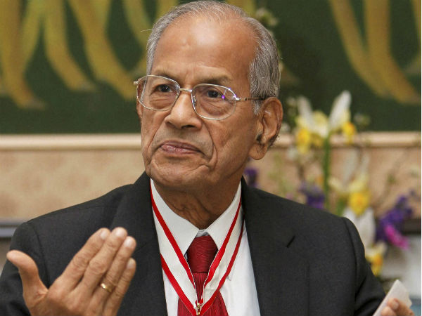 E. Sreedharan - Biography