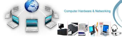 P.G. Diploma in Computer Hardware and Networking