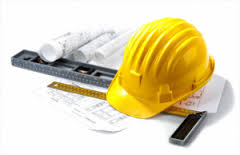 Post Graduate Programme in Quantity Surveying and Contract Management-PGP QSCM