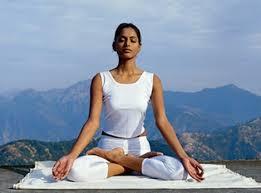B.Sc. – Yoga & Consciousness