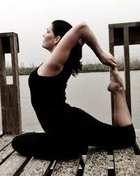 M.D Yoga and Rehabilitation