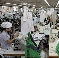 Textile Engineering- Scope and Career Aspects