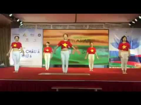 Asian Yoga Sports Championship 2016 : Aarti Pal bags gold medal