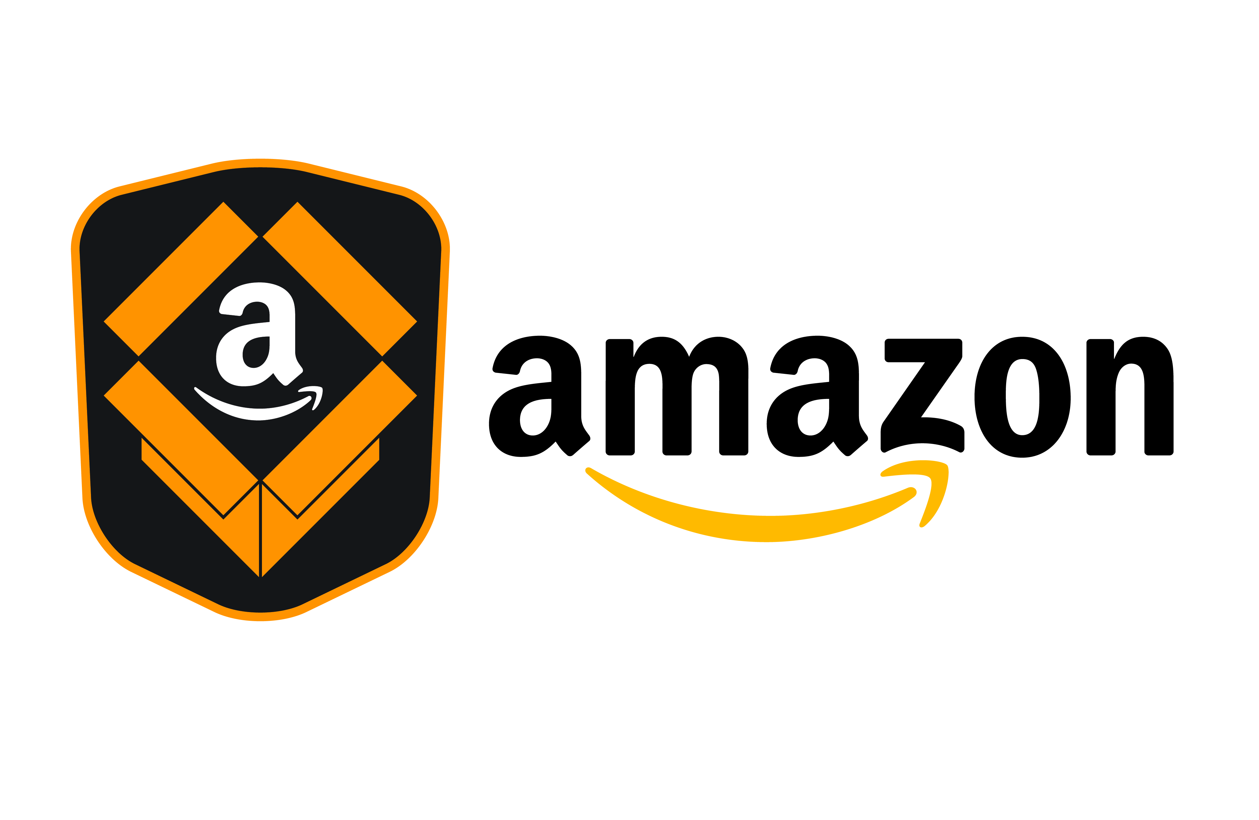 Amazon to invest Rs 250 crore on marketing and promotions this festive season.