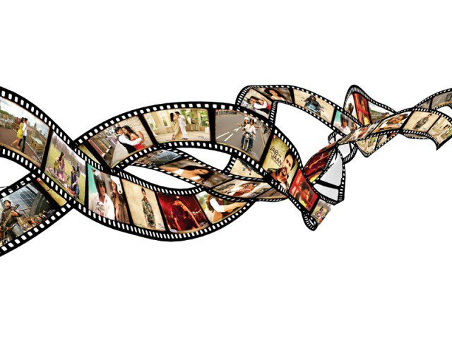 Indian film industry lags its revenue as infrastructure, piracy and tax acts as challenges
