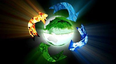 Post Graduate Diploma in Environmental Sanitation Science