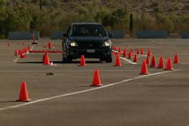 Driving Skills for Teens- Basics of driving for beginner teenagers!