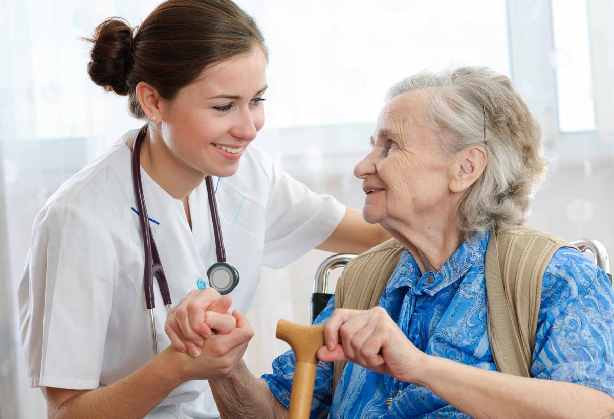 Nursing- A Noble Profession