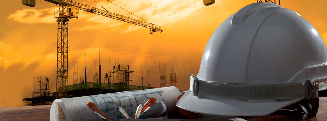 Growing Scopes and Specialisation in Civil Engineering