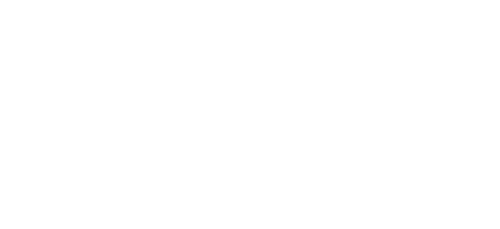 Keller Williams of Greater Nassau